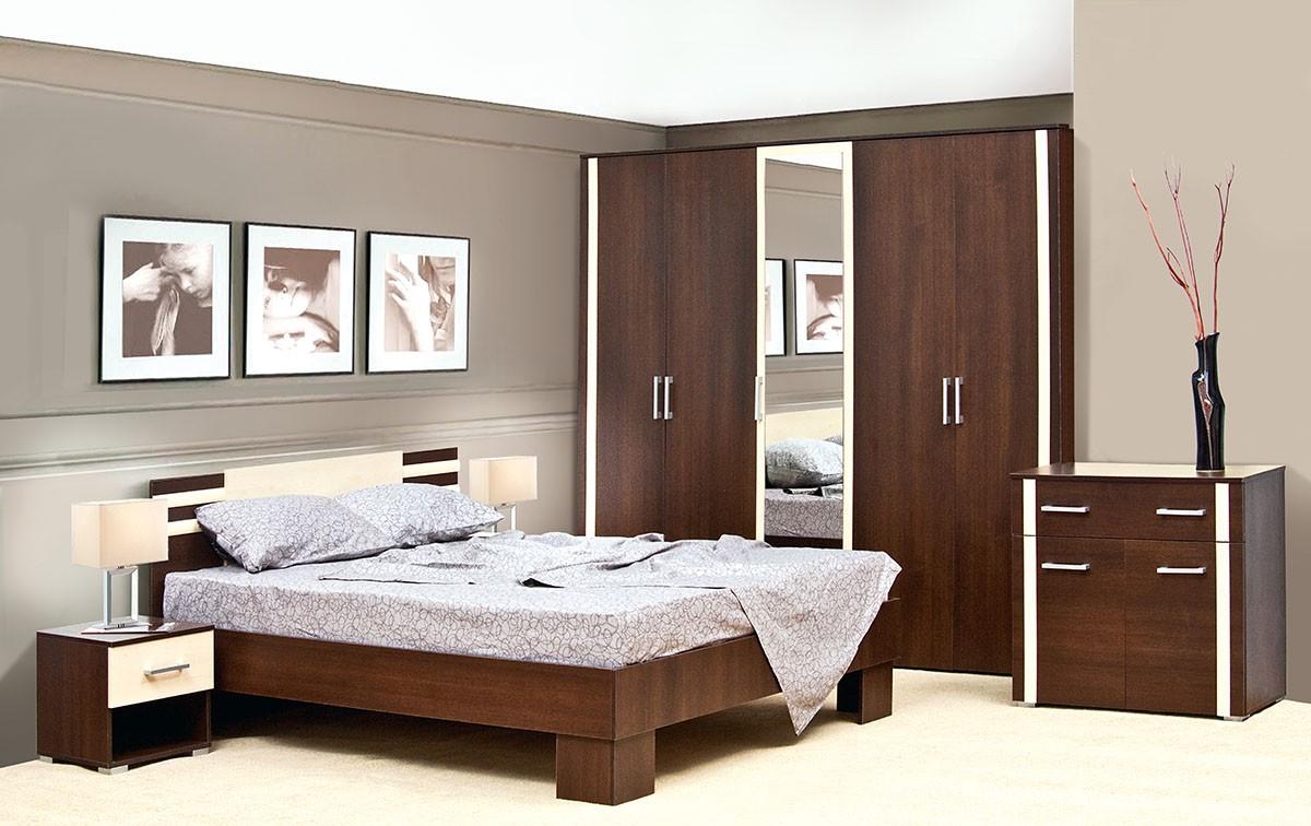 спальня елегія світ меблів купити спальня елегія світ меблів e8144b1ee8680